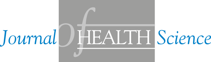 Journal of Health Science®